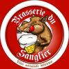 Brasserie du Sanglier