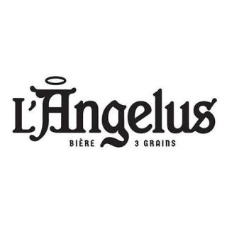 Brasserie Angelus