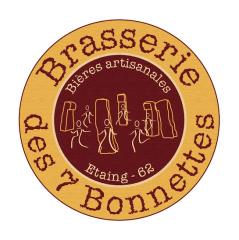 Brasserie des 7 Bonnettes