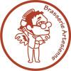 Brasserie Artesienne
