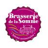 Brasserie de la Somme