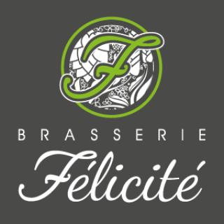 Brasserie Félicité