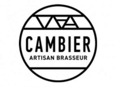 La Brasserie Cambier