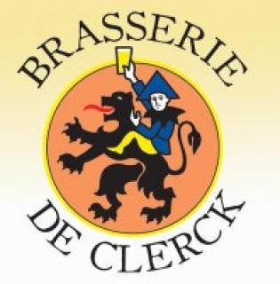 Brasserie Declerck