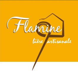 Brasserie la Flamine