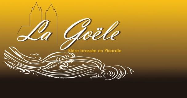 Brasserie La Goele