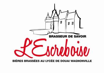 Brasserie l'Escreboise