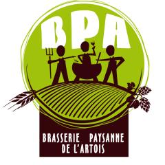 Brasserie Paysanne de l'Artois
