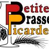 La petite brasserie Picarde