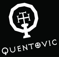 Brasserie Quentovic