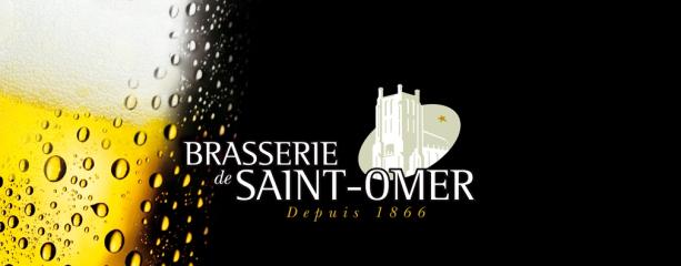 Brasserie de Saint Omer
