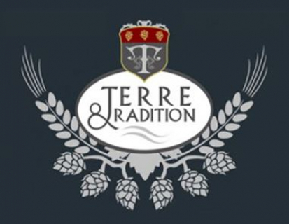 Brasserie Terre & Tradition