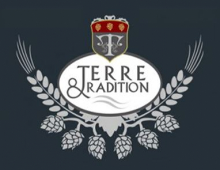 Brasserie Terre & Tradition