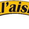 Brasserie Val'Aisne