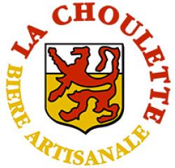Brasserie la Choulette