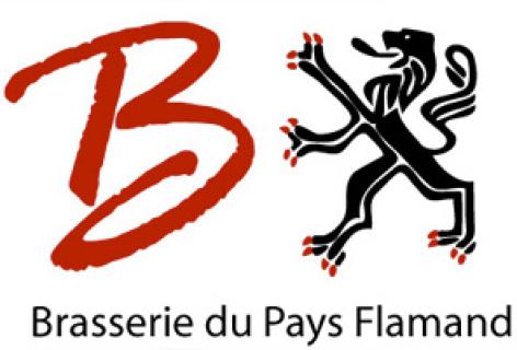 Brasserie du pays Flamand