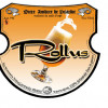 Brasserie Rollus