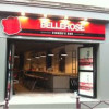 single_visuel