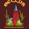 Brasserie Bellus