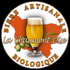 Brasserie Malterie Chaumontoise