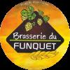 Brasserie du Funquet