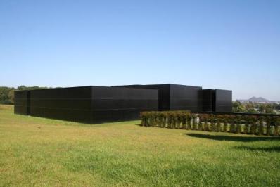 Musée Lens' 14-18