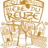 Brasserie du Mont Cassel
