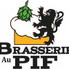 Brasserie au Pif