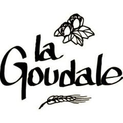 Brasserie La Goudale