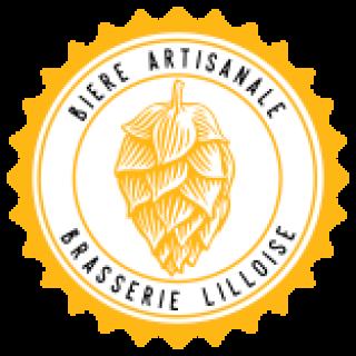 La Brasserie Lilloise