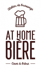 At Home Bière