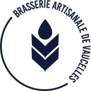 Brasserie Abbaye de Vaucelles