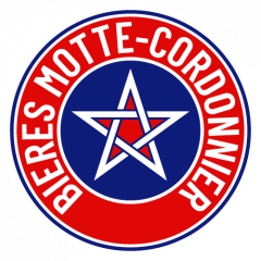 Motte-Cordonnier