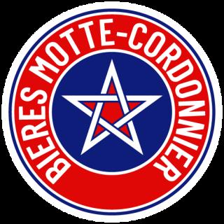 Brasserie Motte Cordonnier
