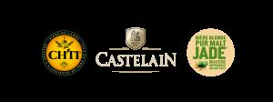 LOGOS-CH'TI-CASTELAIN-JADE