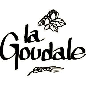 La-goudale